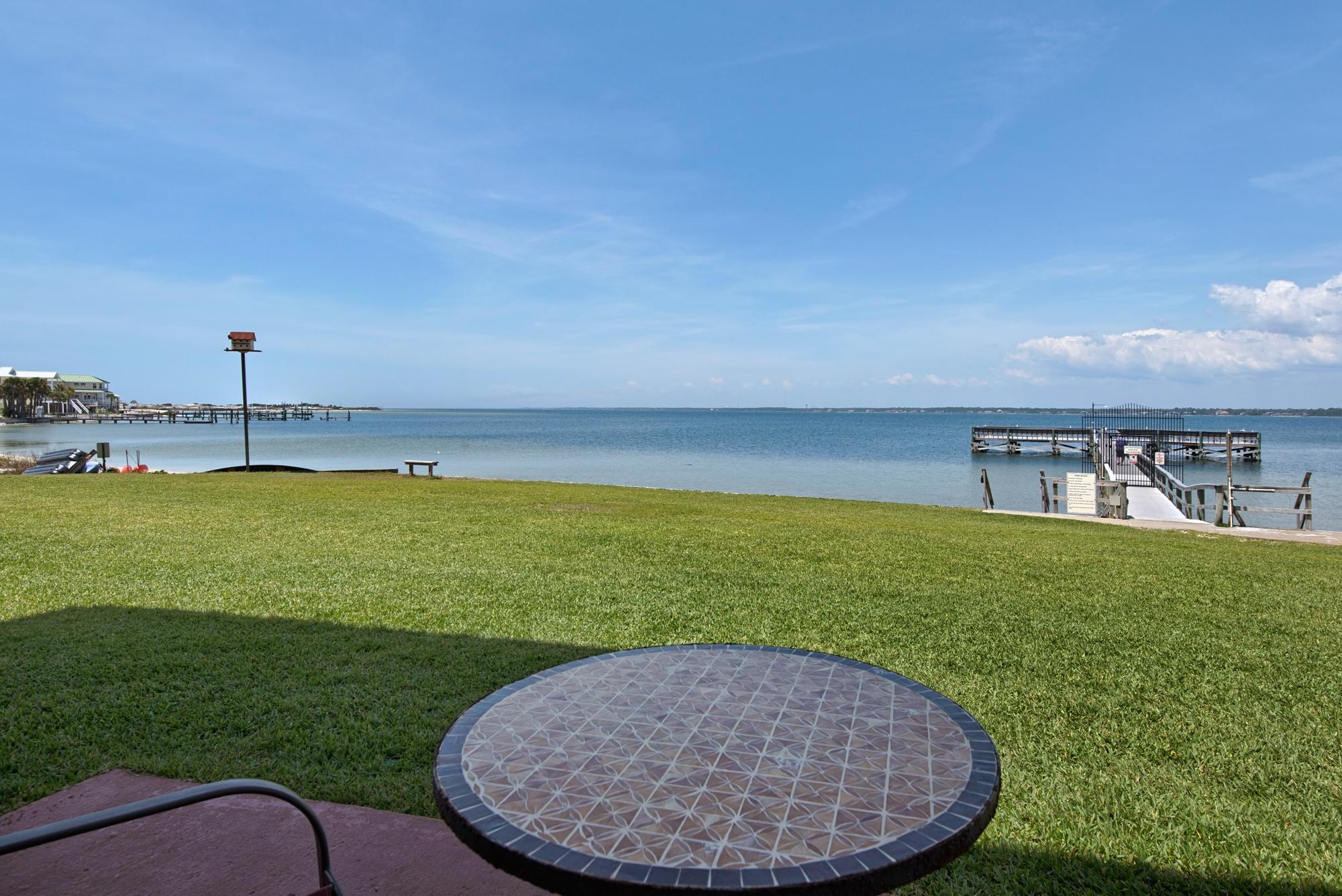 Vacation House Rentals Navarre Beach Fl Modern Green House