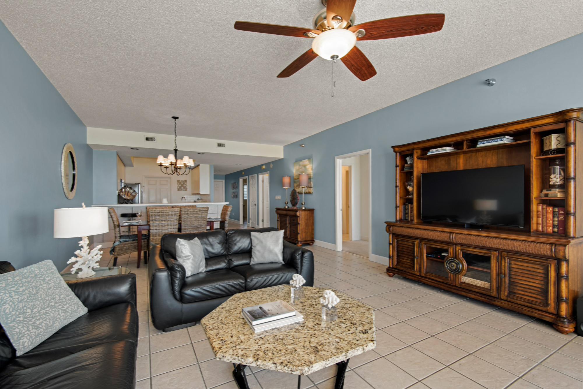 Regency 104 Navarre Vacation Rentals LLC